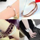 Bangle / Bracelet (various Designs)
