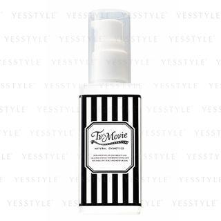 Tv&movie - All In One Lotion 90ml