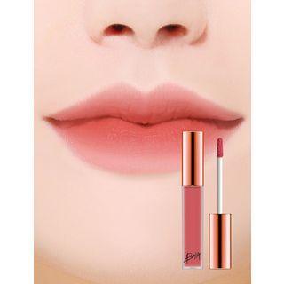 Bbi@ - Last Velvet Lip Tint Iv Flower Series (#16) 1pc