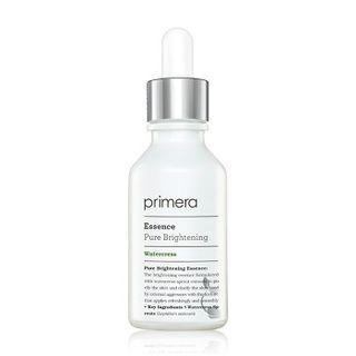 Primera - Pure Brightening Cleansing Essence 30ml 30ml