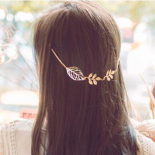 Headband/ Back Hair Crown (various Designs)