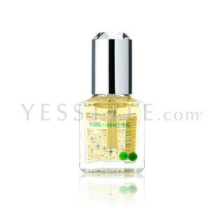 Canmake - Colorful Nails (treatment Oil) 1 Pc
