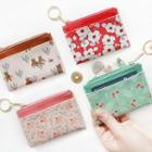 Willow Story Series Card Wallet - (s)