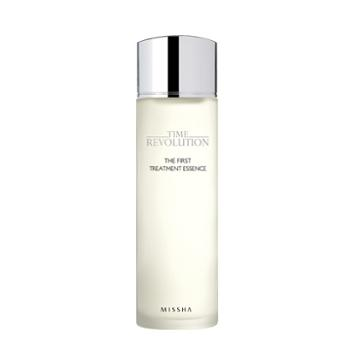 Missha - Time Revolution The First Treatment Essence (intensive) 150ml