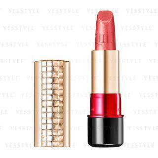 Shiseido - Maquillage Dramatic Me Rouge P (#pk321) 1 Pc