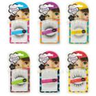 Lucky Trendy - Cheercil Eyelash