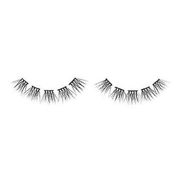 Shu Uemura - False Eyelashes (partial Flare) 1 Pair