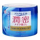 Juju - Moisture Cleansing Cream 160g