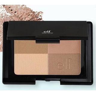 E.l.f. Cosmetics - Bronzers