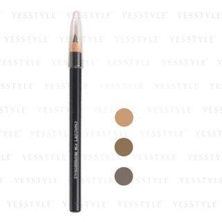 Chacott - Eyebrow Pencil - 3 Types
