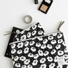 Daily Like Series Mini Pouch