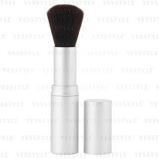 Portable Cheek Brush 1 Pc