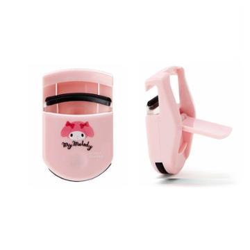 My Melody Eyelash Curler 1 Pc