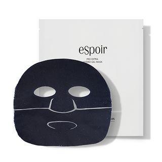 Espoir - Pro Extra Hydro Gel Mask 1pc 33g