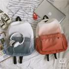 Gradient Lightweight Backpack