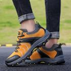 Light Weight Hiking Sneakers