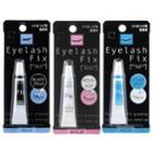 Koji - Eyelash Fix - 3 Types
