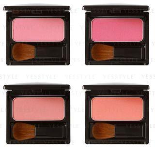 Lb - Velvet Cheek Color - 6 Types