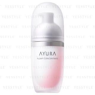 Ayura - Plump Concentrate 40ml