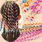 Swirl Hair Styling Tool