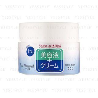 Pdc - Cream Essence Moist 100g