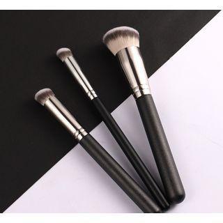 Foundation / Concealer Makeup Brush
