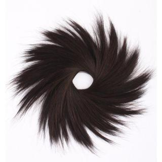 Twister Hair Piece