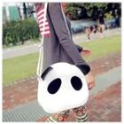 Panda Shoulder Bag