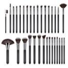 Set Of 32: Makeup Brush 001 - 32 Pcs - One Size
