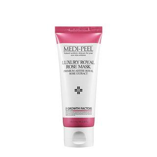Medi-peel - Luxury Royal Rose Mask 100ml