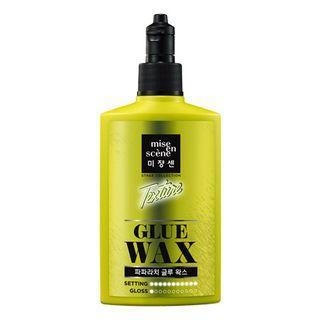 Miseensc Ne - Texture Glue Wax 100g 100g