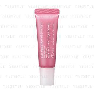 Ettusais - Lip Essence Deep Moist A Spf 18 Pa++ 10g