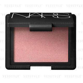 Nars - Blush (#4013n Orgasm) 1 Pc