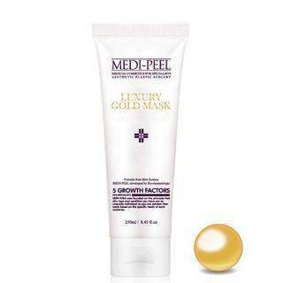 Medi-peel - Luxury 24k Gold Mask 100ml