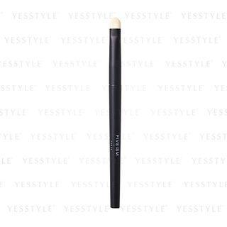 Acro - Fiveism X Three Covert Brush S 1 Pc