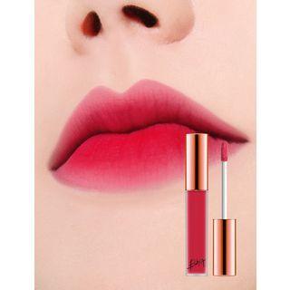 Bbi@ - Last Velvet Lip Tint Iv Flower Series (#19) 1pc