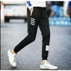 Sweatpants (various Designs)