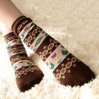 Nana Stockings