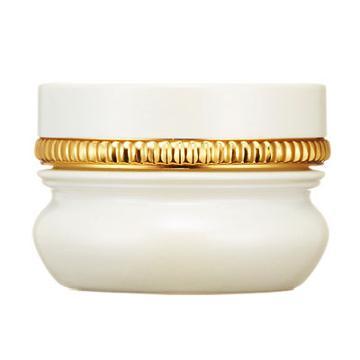 Skinfood - Blanc Pearl Caviar Eye Cream 30g
