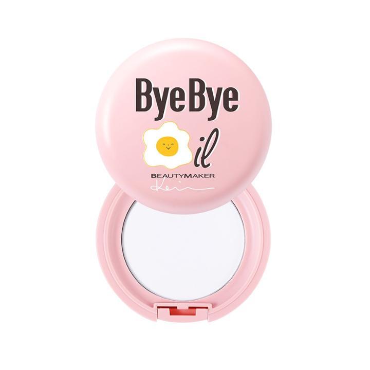 Dr.douxi - Bye Bye Oil 6g