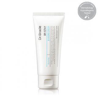Dr.oracle - 21;stay B Hydro Cream 50ml 50ml