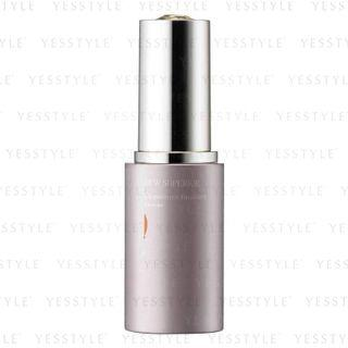 Kanebo - Dew Superior Ex Essence Finalizer 40ml