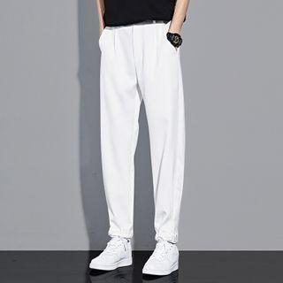 Thin Pants