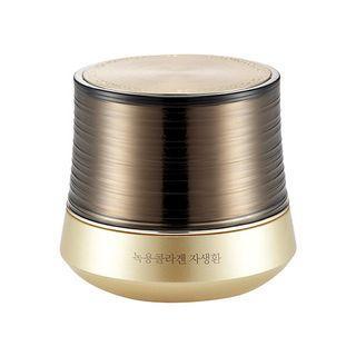 The Face Shop - Yehwadam Nokyong Collagen Cream 50g