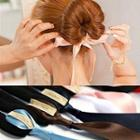 Bow Accent Hair Tool