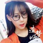 Square Light Glasses
