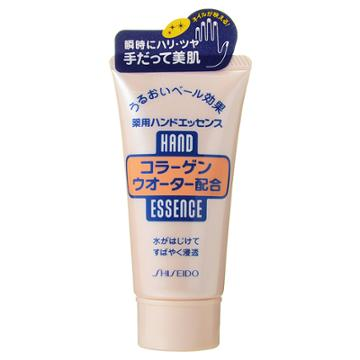 Shiseido - Hand Essence 50g