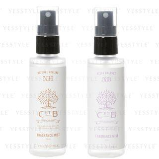 Caleido Et Bice - Naturale Fragrance Mist 80ml - 2 Types