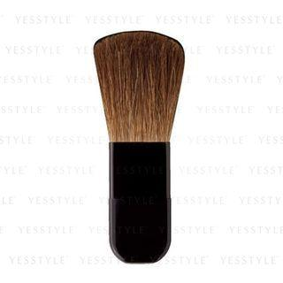 Addiction - Blush Brush S 1 Pc