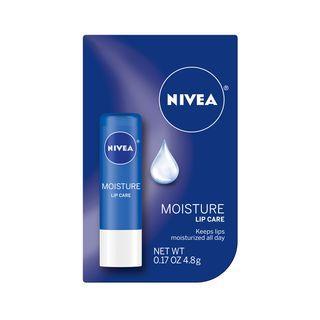 Nivea - Lip Care Moisture 0.17oz